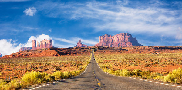 United States National Parks   Tours, couples and trip a deal holiday experience