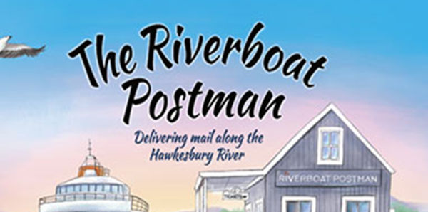 The Hawkesbury Riverboat Postman Cruise Short Breaks holiday experience